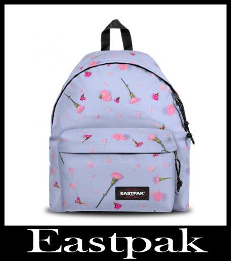 Zaini Eastpak scuola nuovi arrivi 2020 20
