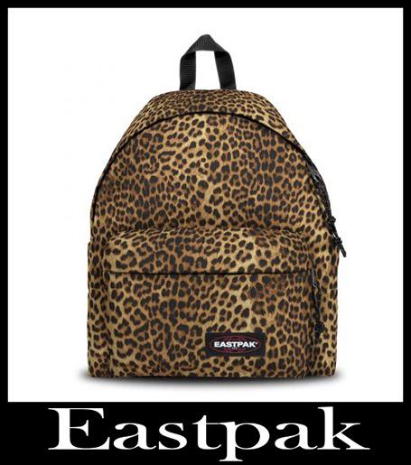 Zaini Eastpak scuola nuovi arrivi 2020 21