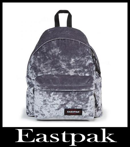Zaini Eastpak scuola nuovi arrivi 2020 22