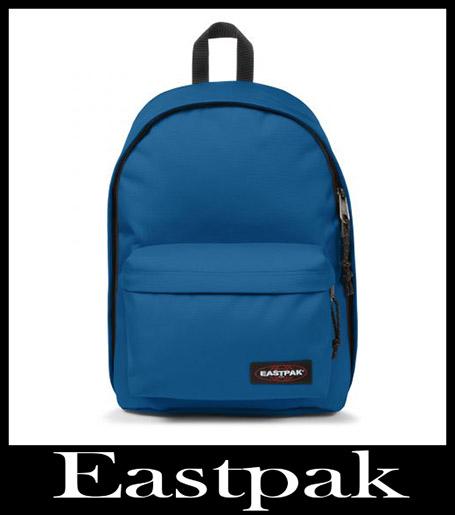 Zaini Eastpak scuola nuovi arrivi 2020 24