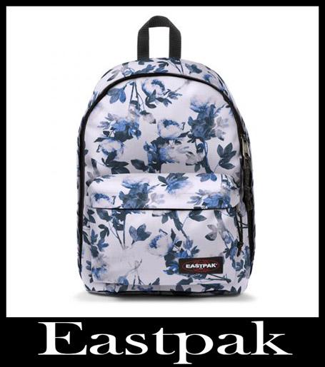 Zaini Eastpak scuola nuovi arrivi 2020 25