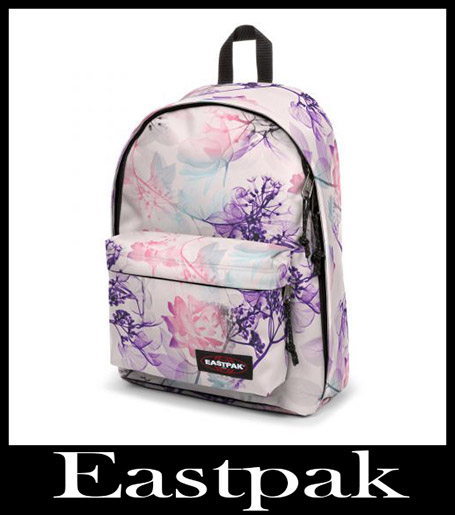 Zaini Eastpak scuola nuovi arrivi 2020 26