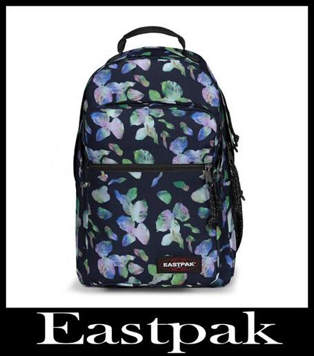 Zaini Eastpak scuola nuovi arrivi 2020 4