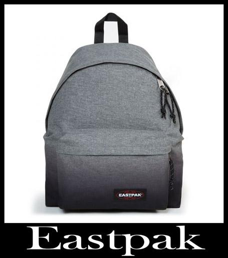 Zaini Eastpak scuola nuovi arrivi 2020 5