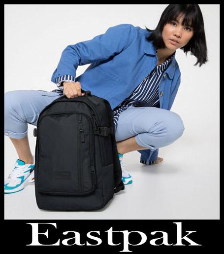 Zaini Eastpak scuola nuovi arrivi 2020 6