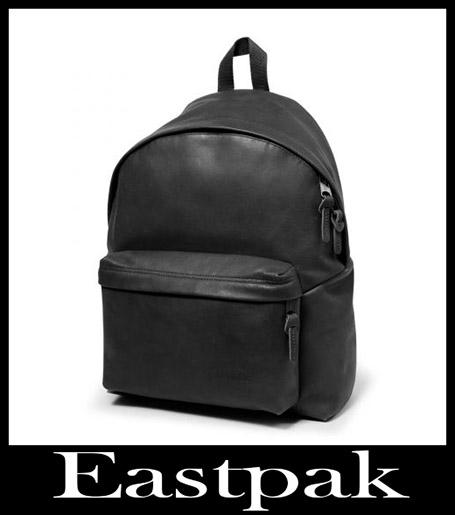 Zaini Eastpak scuola nuovi arrivi 2020 8