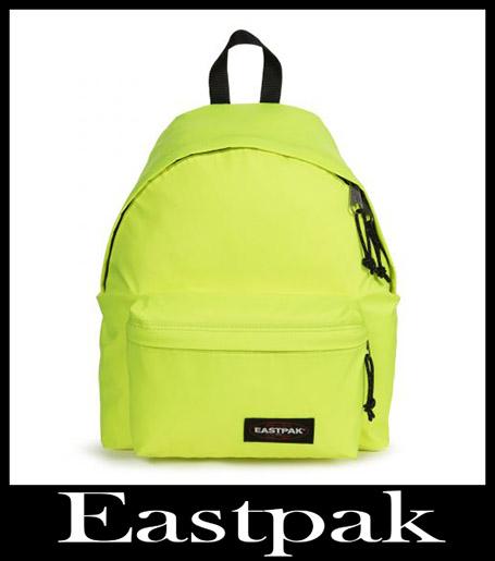 Zaini Eastpak scuola nuovi arrivi 2020 9